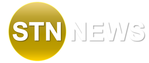 STN NEWS