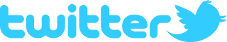comment avoir plus d'abonnés sur twitter