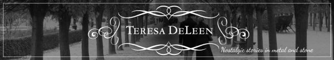 Teresa DeLeen