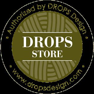 tienda oficial de drops