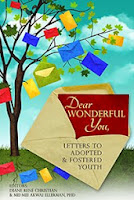 Dear Wonderful You