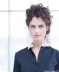Top 10 Hottest Jewish Women in 2015