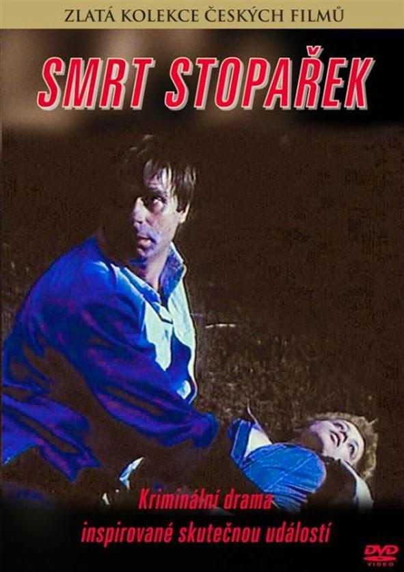 Smrt stopařek - Śmierć autosopowiczek - 1979