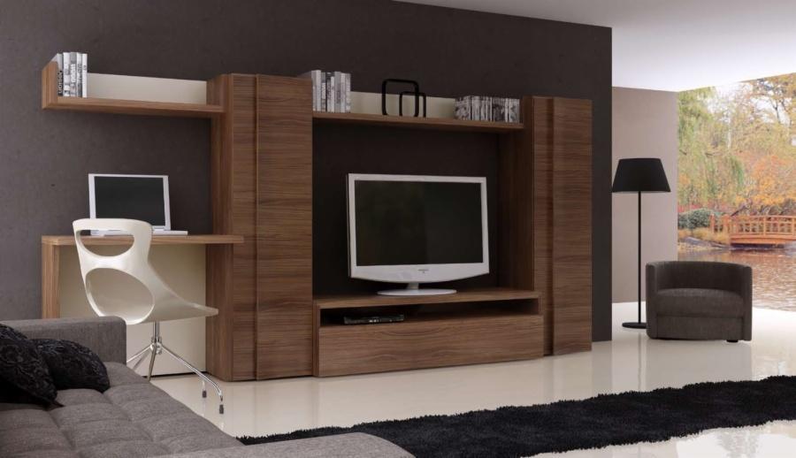 Muebles de salon precio hasta 1600 euros for Precios de muebles de salon