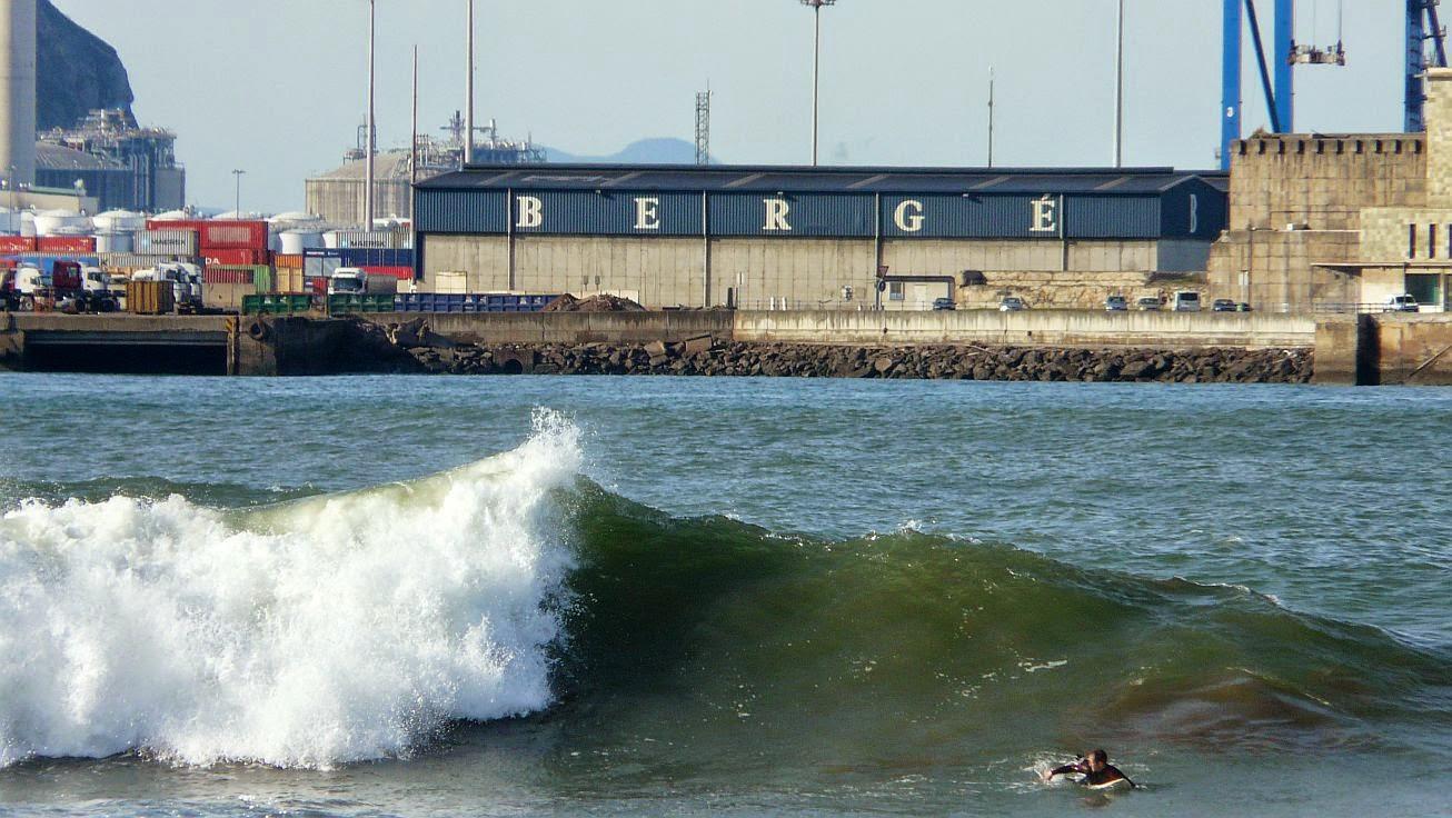 surf ereaga enero 2015 getxo 23