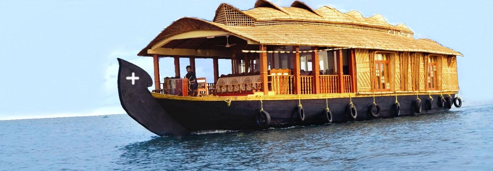 Houseboats+in+Kerala-4.jpg