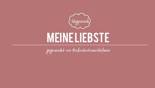 http://thefantasticworldofmine.blogspot.de/2015/10/meine-liebste-kindheitserinnerung-blogparade.html