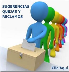 REGISTRO DE OPORTUNIDAD DE MEJORA DEL SERVICIO SQRF