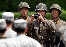 Sekilas Mengenai Perang Korea Utara dan Selatan