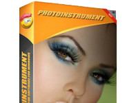 PhotoInstrument 7.2 Build 732 Full Download