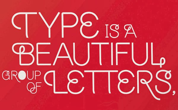 Make a Beautiful Typography poster – Indesign CS3 Tutorial
