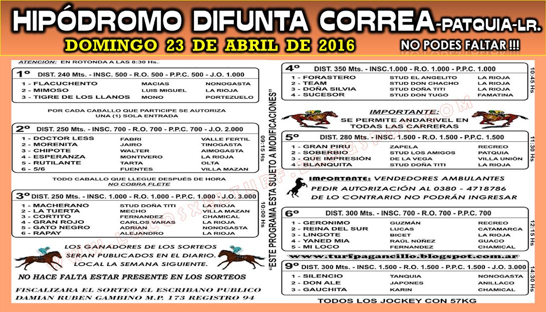 23-04-17-HIP. DIFUNTA CORREA-PROG.2