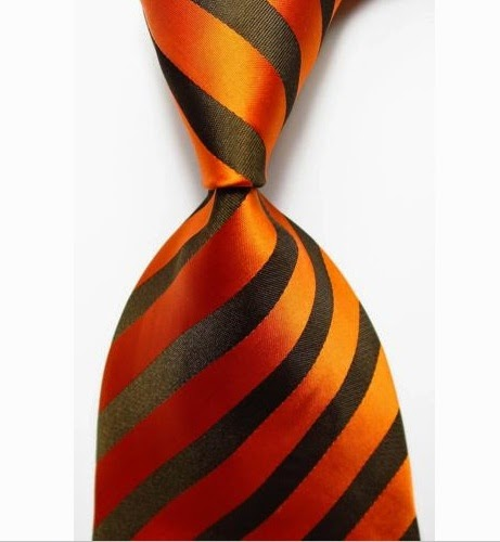 zīda kaklasaites vīriešiem