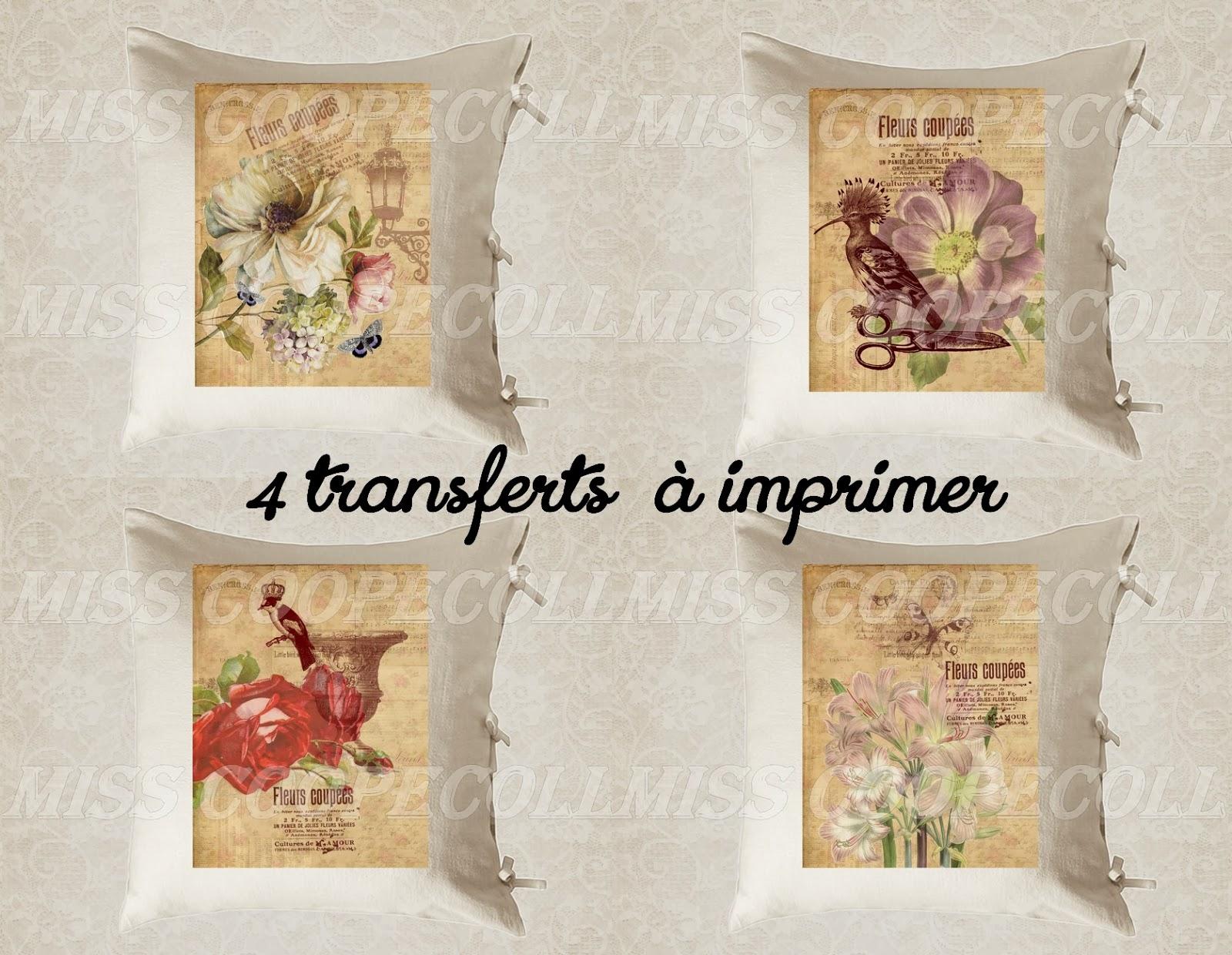 http://www.alittlemarket.com/autres-pieces-pour-creations/nouveau_4_images_digitales_pour_transfert_tissu_fleurs_coupees_envoi_par_mail-6911895.html