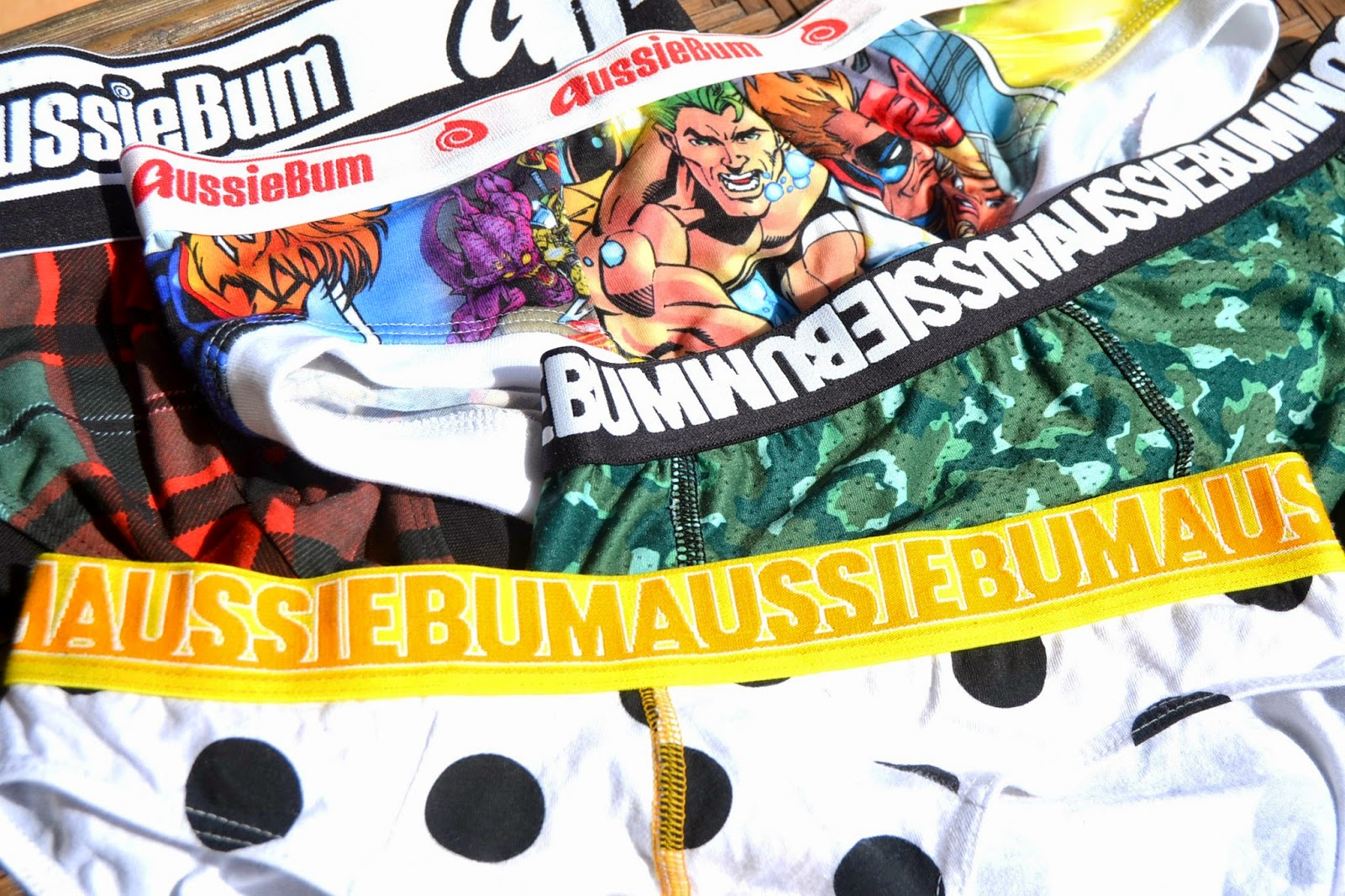 http://www.syriouslyinfashion.com/2015/03/rocking-my-new-aussiebum-underwear.html