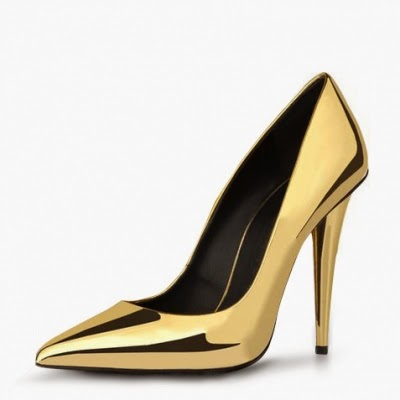 http://www.dressale.com/shimmering-patent-leather-pointy-toe-spike-heel-pumps-p-70044.html