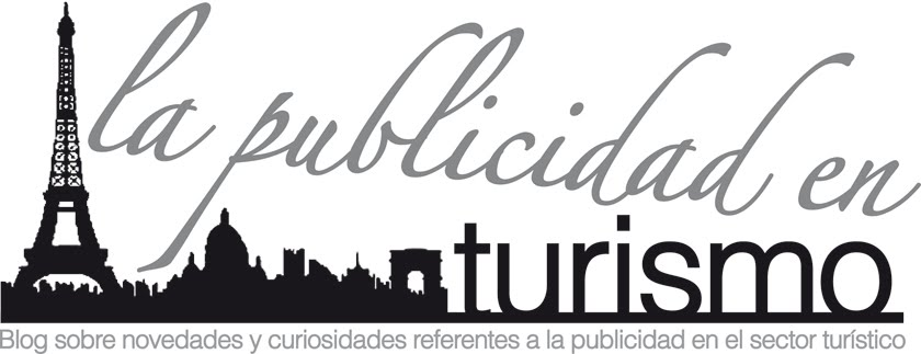 La Publicidad en Turismo