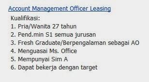 lowongan-kerja-bca-finance-blora-terbaru-juni-2014