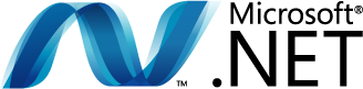 Microsoft .NET Framework 微軟可轉散發套件全系列版本下載,電腦必備軟體!
