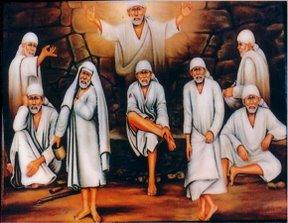 Miracle Of Sai Baba - Sai Devotee Arthy