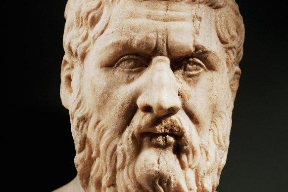 concepo de filosofia para gregos essay