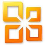 Office Trial Extender v1.0.0.7 1