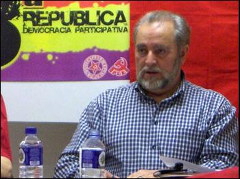 Julio Anguita