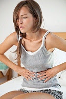 Foods to Relieve Abdominal Pain