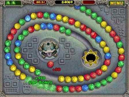 download zuma game for nokia asha 200