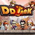 DDTank Original