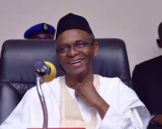 APC 21st century miracle, PDP no longer a brand – El-rufai