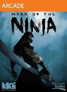 mark of the ninja v1.0 Multi6 Cracked-THETA mediafire download