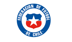 vector-chile