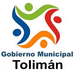 Gobierno de Tolimán