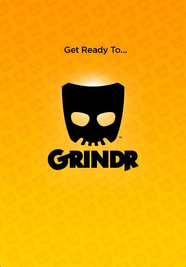 how to use grindr discreetly