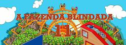 A Fazenda Blindada 11