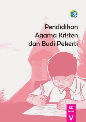 http://bse.mahoni.com/data/2013/kelas_5sd/siswa/Kelas_05_SD_Pendidikan_Agama_Kristen_dan_Budi_Pekerti_Siswa.pdf