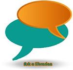 خدمة أسأل أخصائي المكتبات!