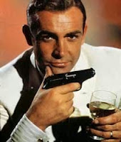 James Bond: 007 contra o satânico Dr. No