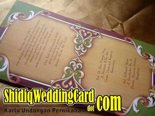 http://www.shidiqweddingcard.com/2015/02/jasmine-05.html