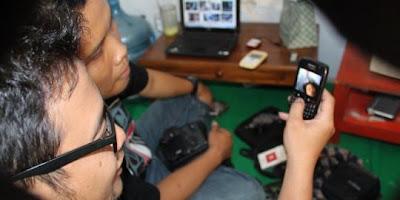 7 Video Mesum Siswi SMP Yang Menghebohkan