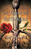 La rosa de Asturias
