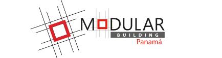 Modular Building Panama