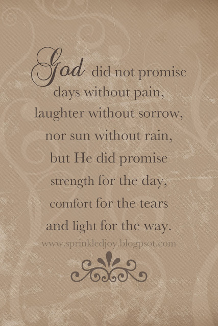 Promise Day Images With Quotes For Friends : Quotes about gods promises quotesgram
