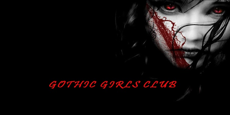 Gothic Girls Club