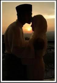 Kisah Nabi Muhammad SAW Marah Pada Istrinya