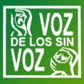 Ediciones Voz de los sin Voz