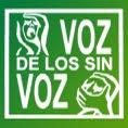 Ediciones Voz de los sin Voz
