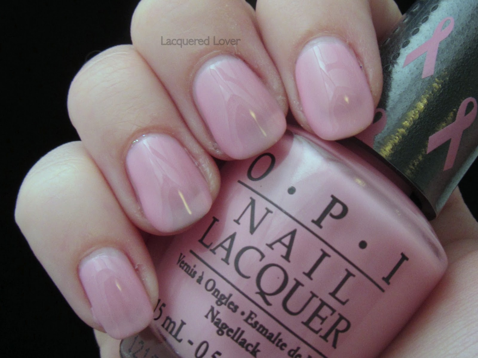 [CONTEST] Help me find the perfect pink shimmer! (closes
