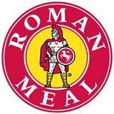 Roman Meal Coupon